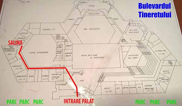 salina-bucuresti-harta-palat11